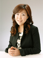 取締役・齋藤直美