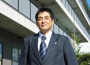 社会福祉法人 豊寿会 理事長 豊田雅孝様