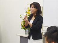 女性が活躍する組織を作る!女性を味方につけ「できる!」上司になる研修