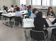女性が活躍する組織を作る!女性社員モチベーションアップ研修